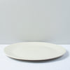 Jars Maguelone Serving Plate / 31cm / Quartz