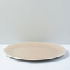 Jars Maguelone Serving Plate / 31cm / Tamaris