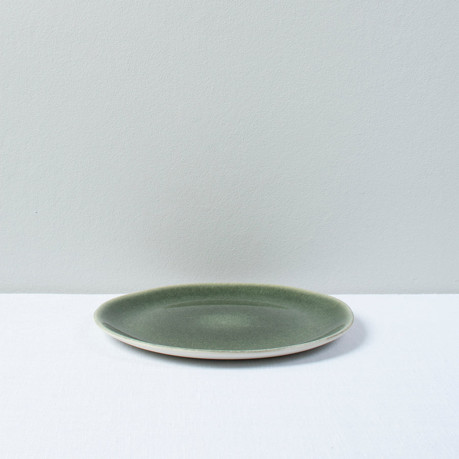 Jars Maguelone Side Plate / 20cm / Orage
