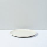 Jars Maguelone Side Plate / 20cm / Quartz