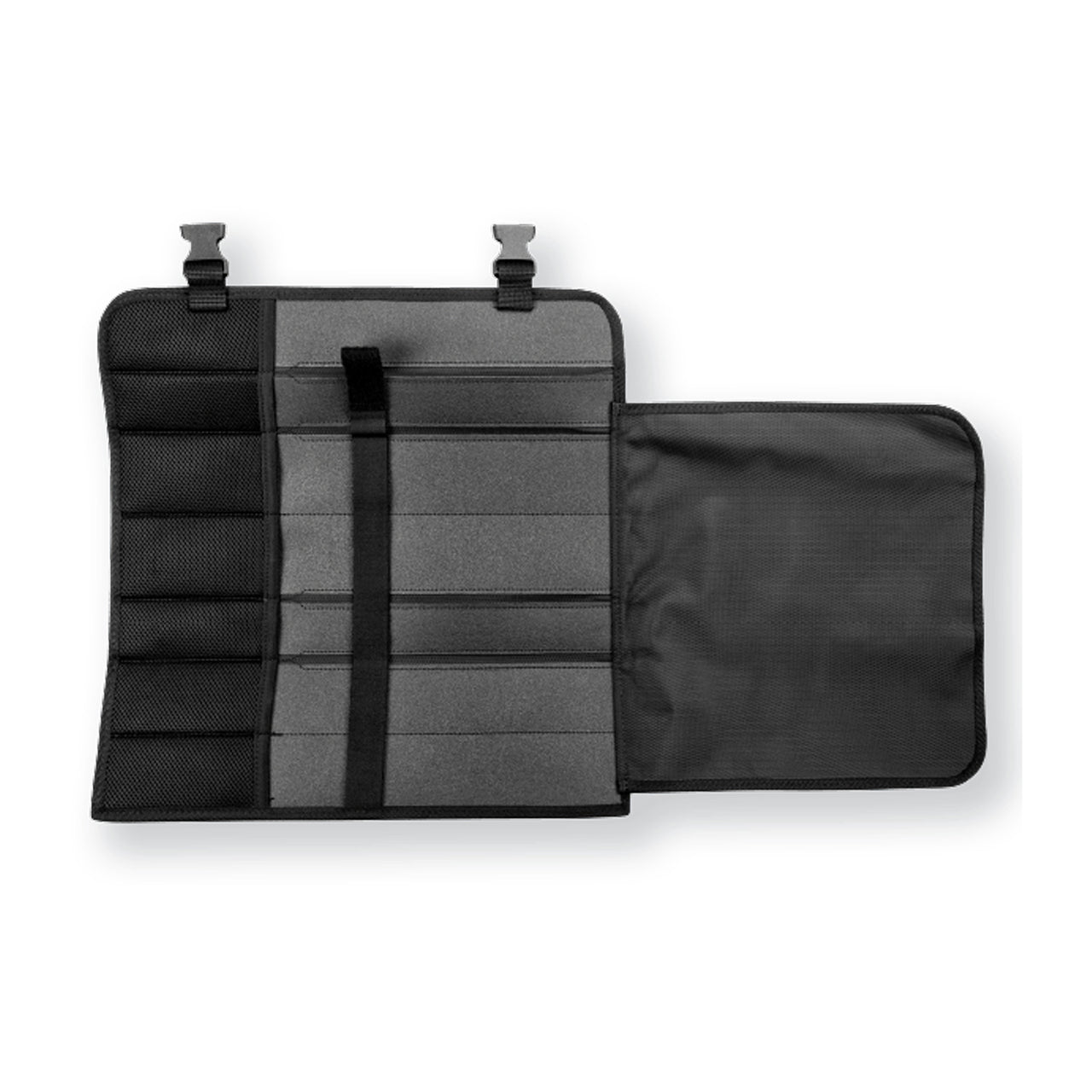 Kai Shun Knife Bag
