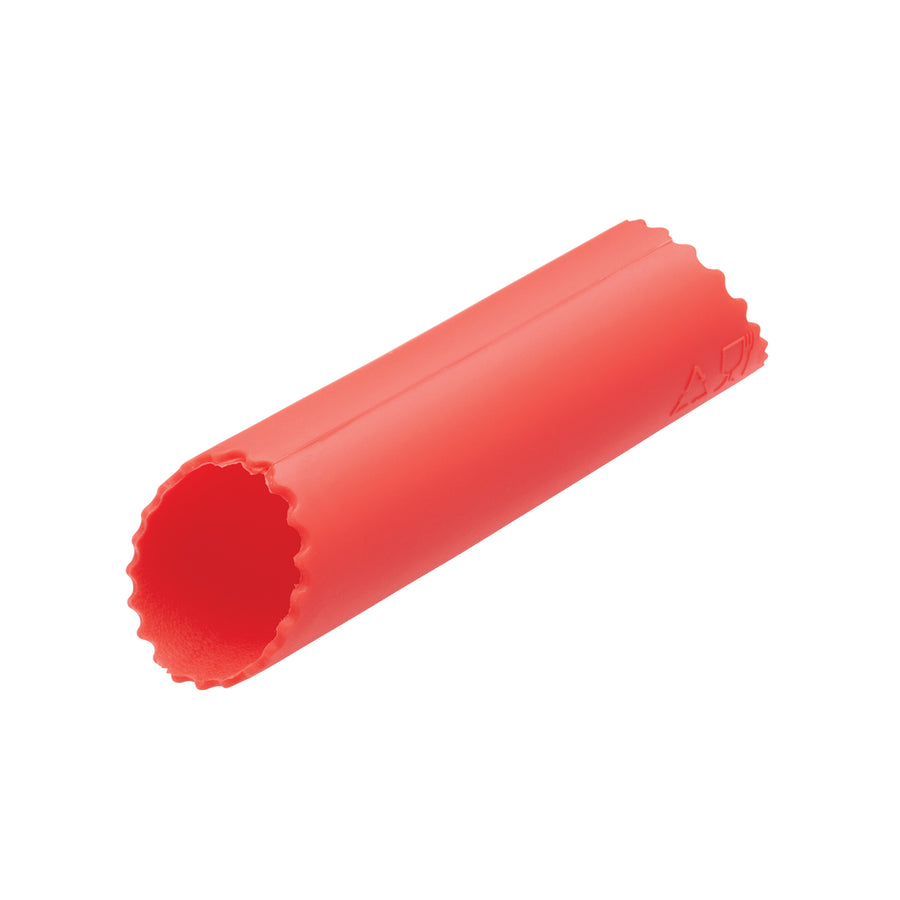 Silicone Garlic Cone / Red KC