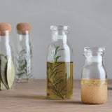 Kinto Bottlit Dressing Bottle