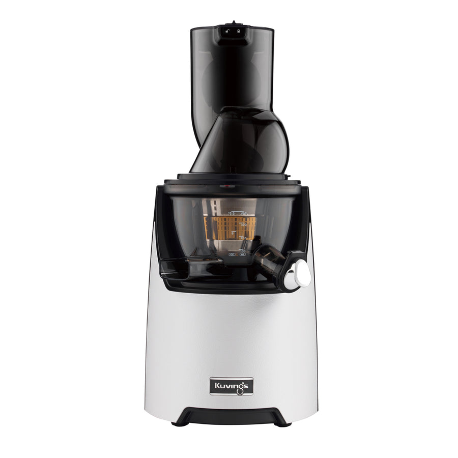 Kuvings EVO Whole Slow Juicer / White (DS)