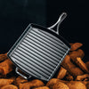 Lodge Blacklock Grill Pan / 30cm / 12""