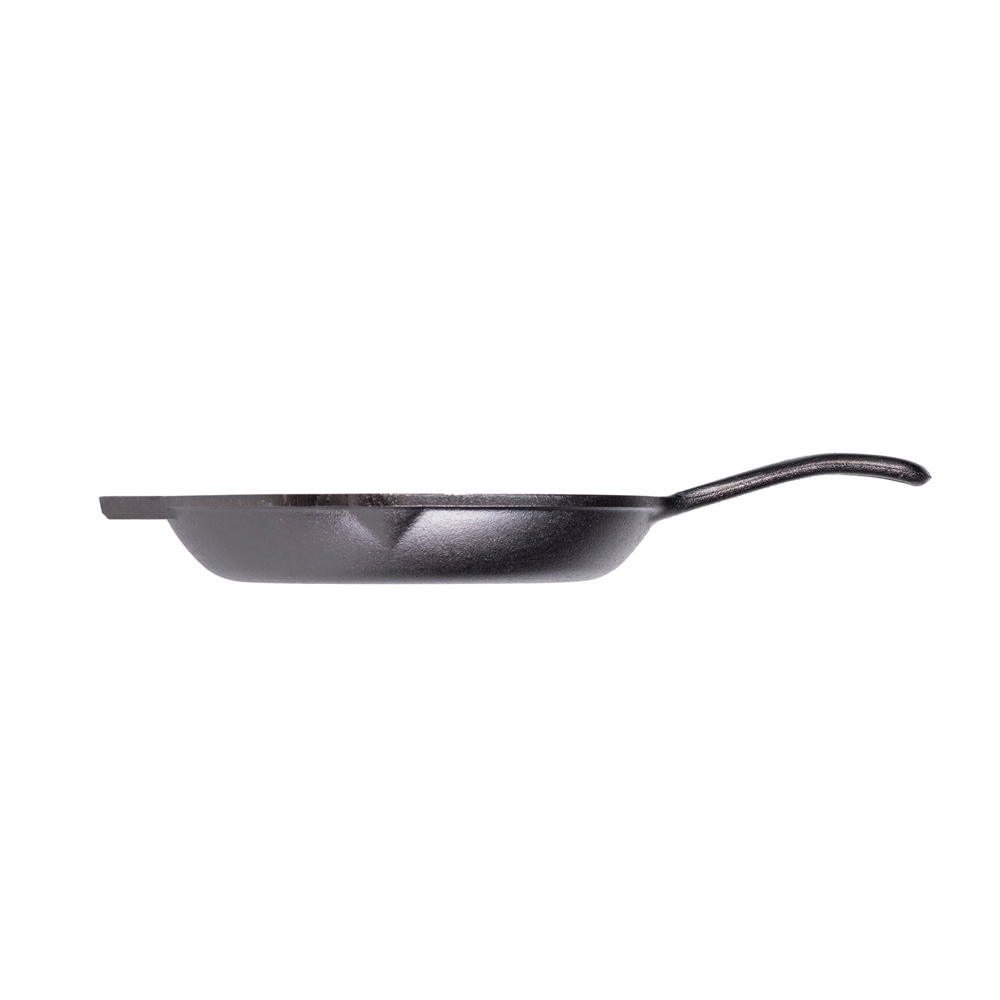 Lodge Chef Collection Skillet