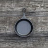 Lodge Mini Skillet Round / 5x1""