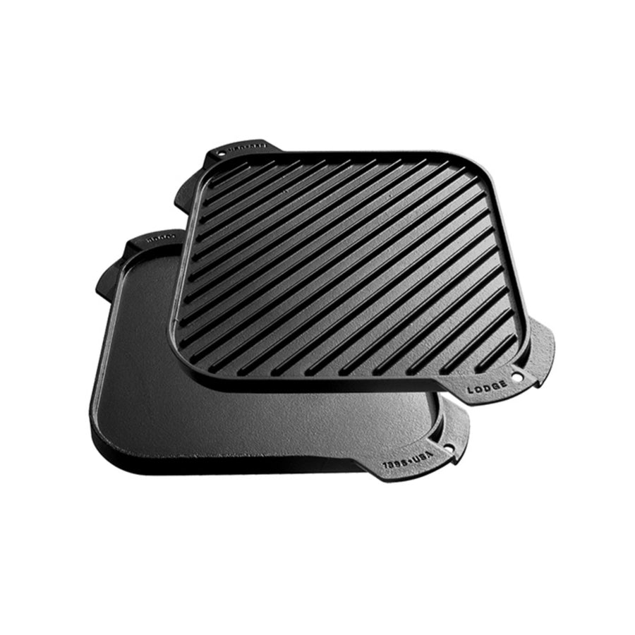 Lodge Reversible Griddle
