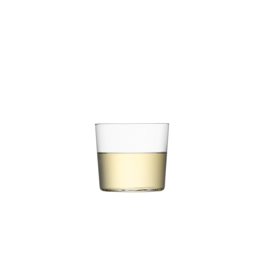 LSA Gio Tumbler / Small 310ml (Pack of 6)