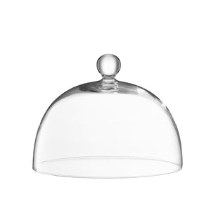 LSA Vienna Glass Dome