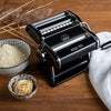 Marcato Atlas 150 Pasta Maker / Black