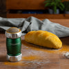 Marcato Flour Dispenser / Green