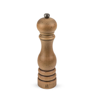 Peugeot Paris Pepper Mill / Antique