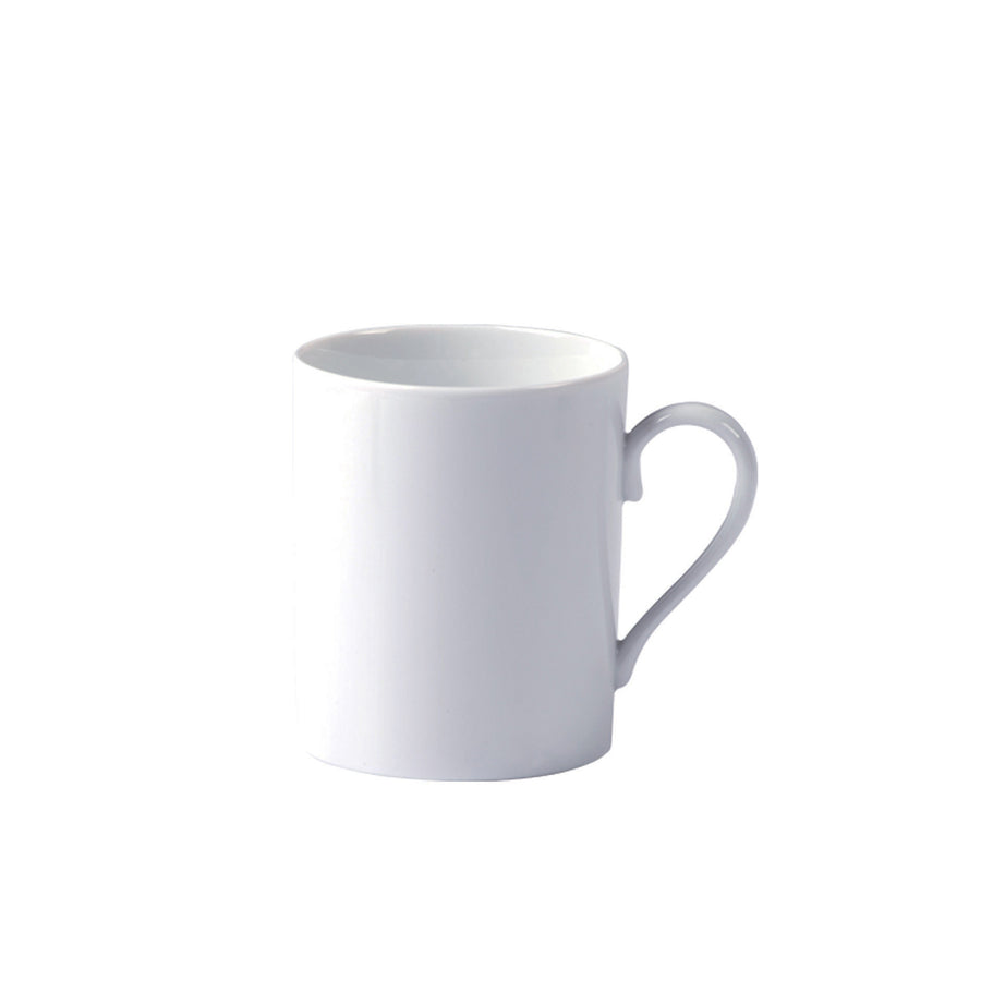 Pillivuyt Coffee Mug (2nds)