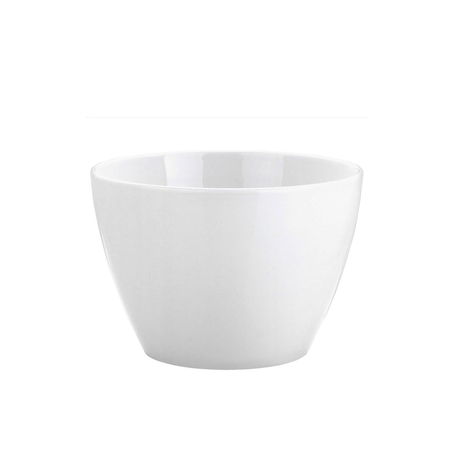 Pillivuyt Eden Salad Bowl