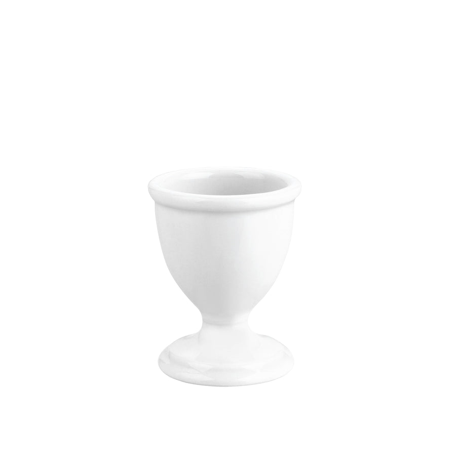 Pillivuyt Egg Cup (2nds)