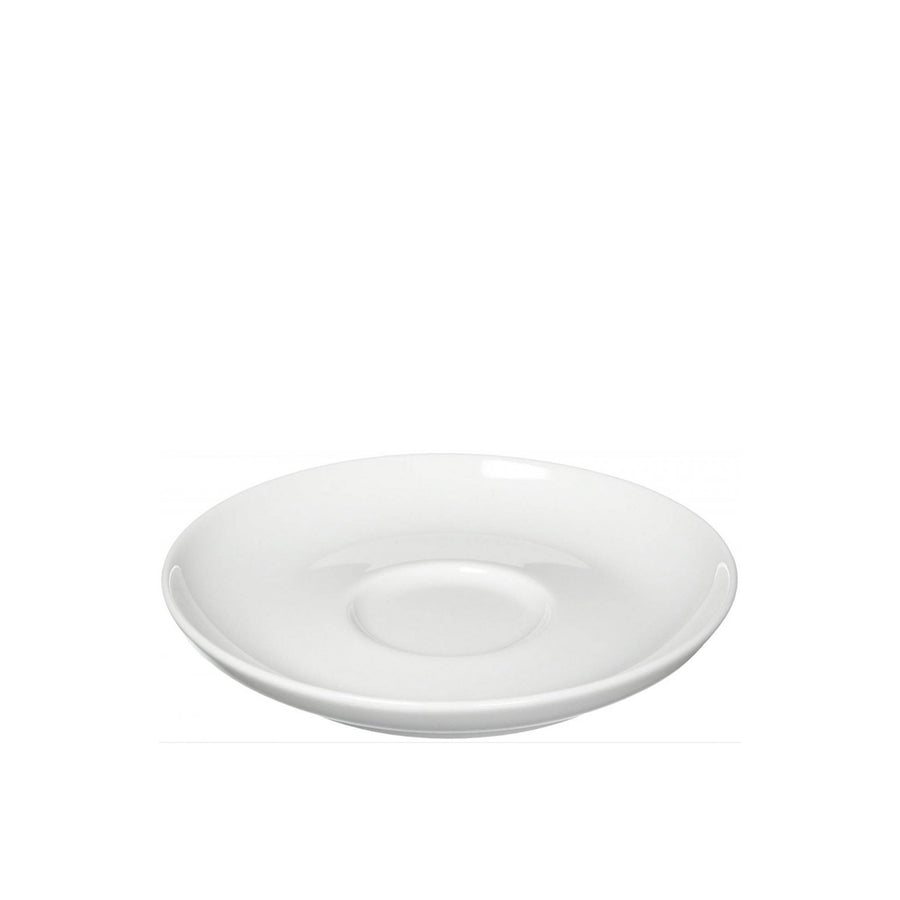Pillivuyt London Breakfast Saucer (2nds)