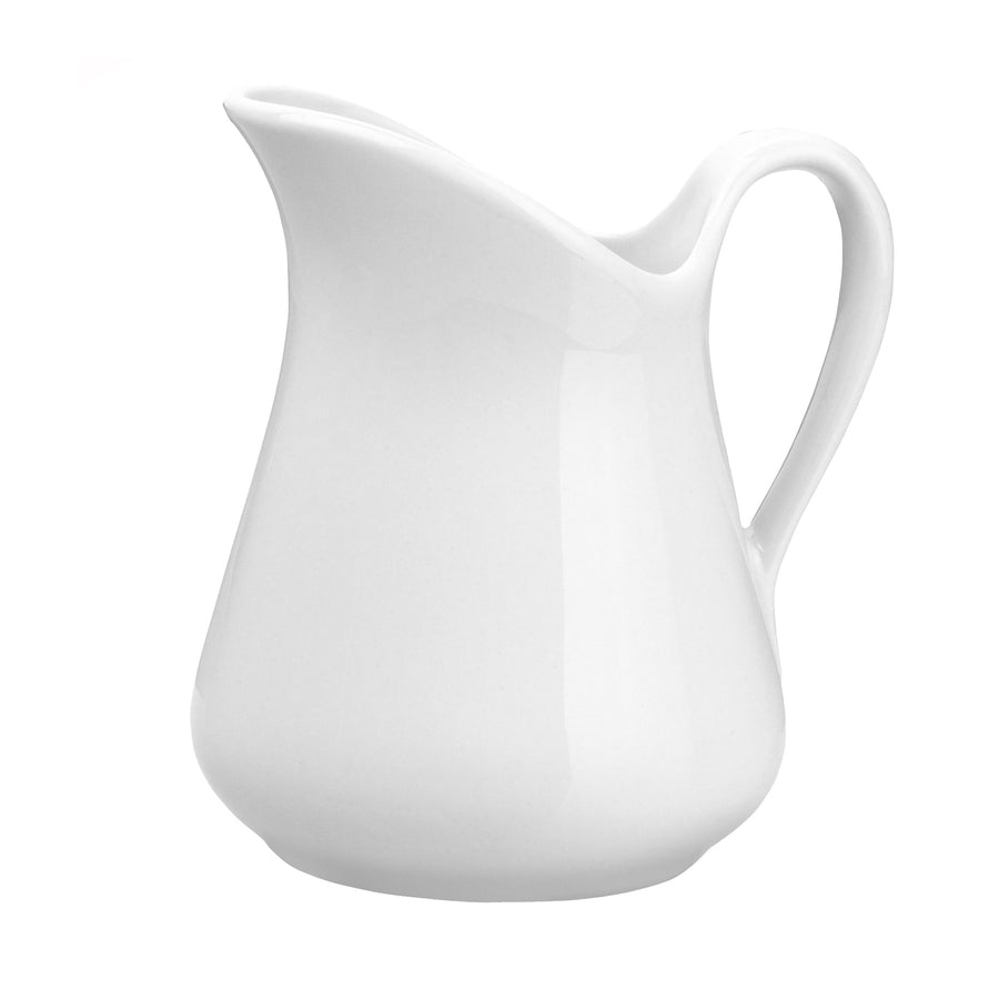 Pillivuyt Mehun Milk Jug