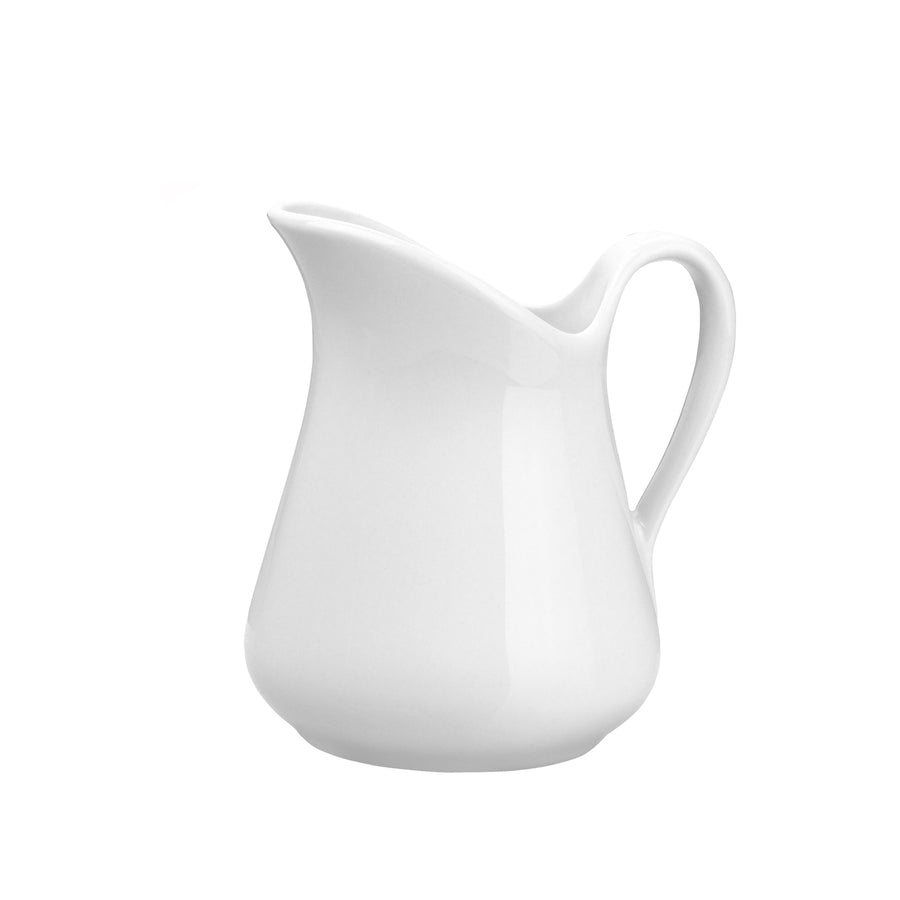 Pillivuyt Mehun Milk Jug (2nds) No.4 (330ml)