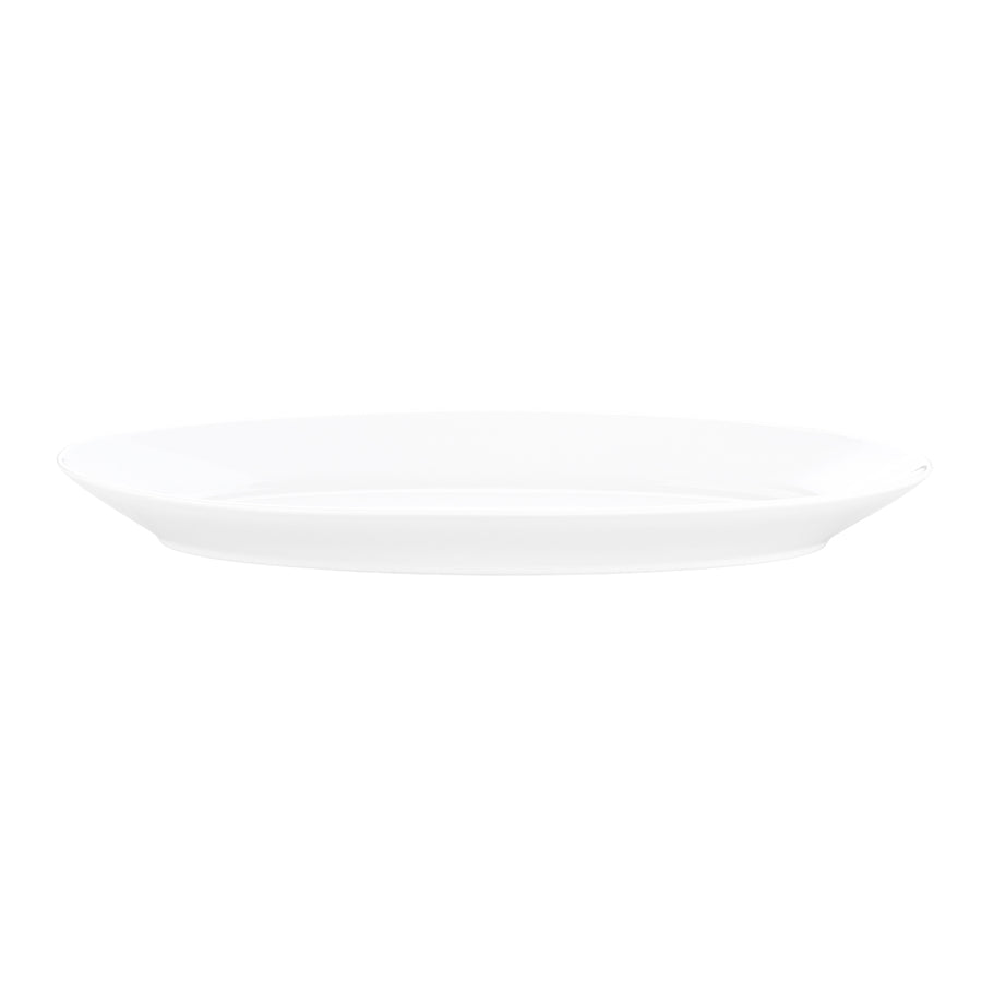 Pillivuyt Oval Fish Dish (2nds)