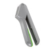 PL8 Garlic Press