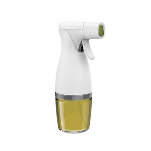 Prepara Simply Mist Oil Sprayer / 200ml