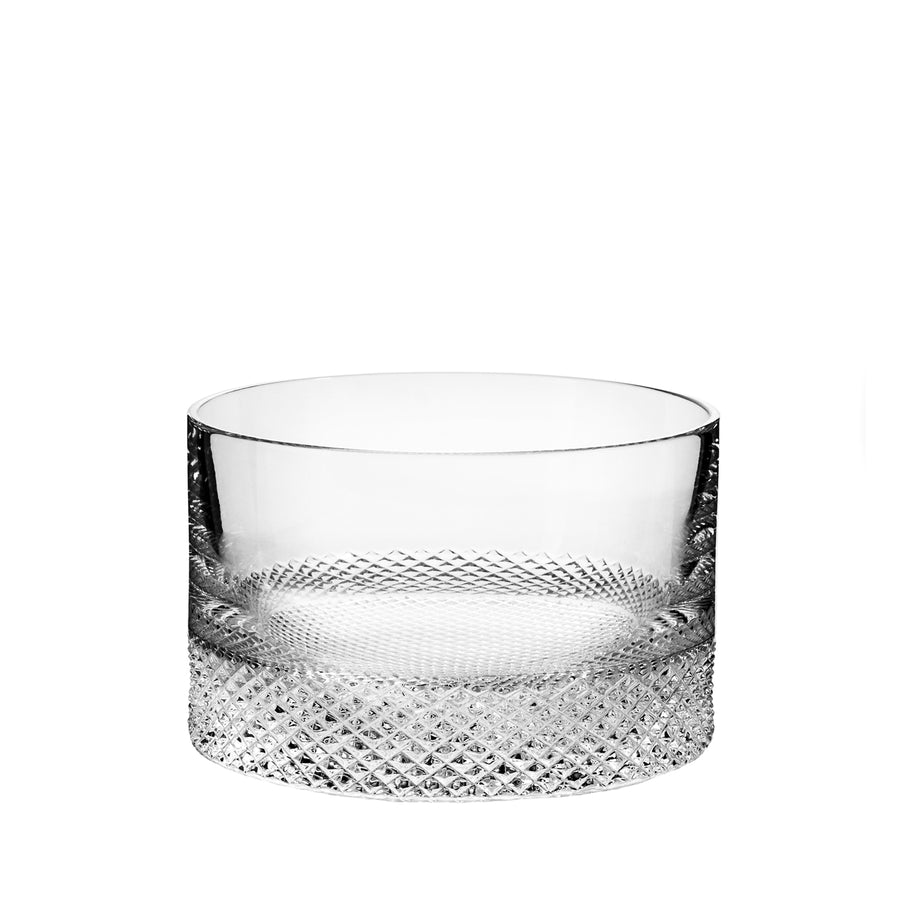 Richard Brendon Ice Bucket Diamond / 500ml (Online Only)