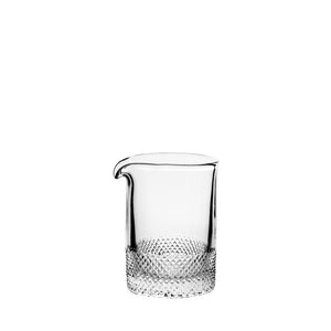 Richard Brendon Water Jug Diamond / 120ml (Online Only)