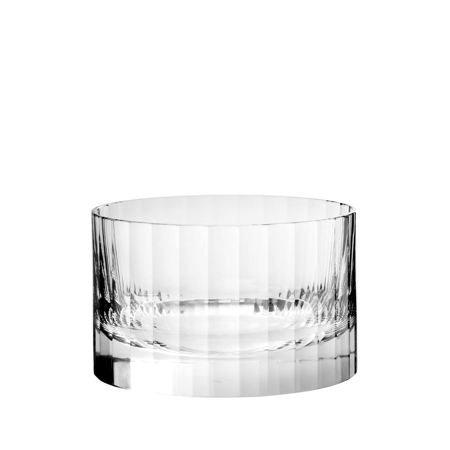 Richard Brendon Ice Bucket Fluted / 500ml (Online Only)