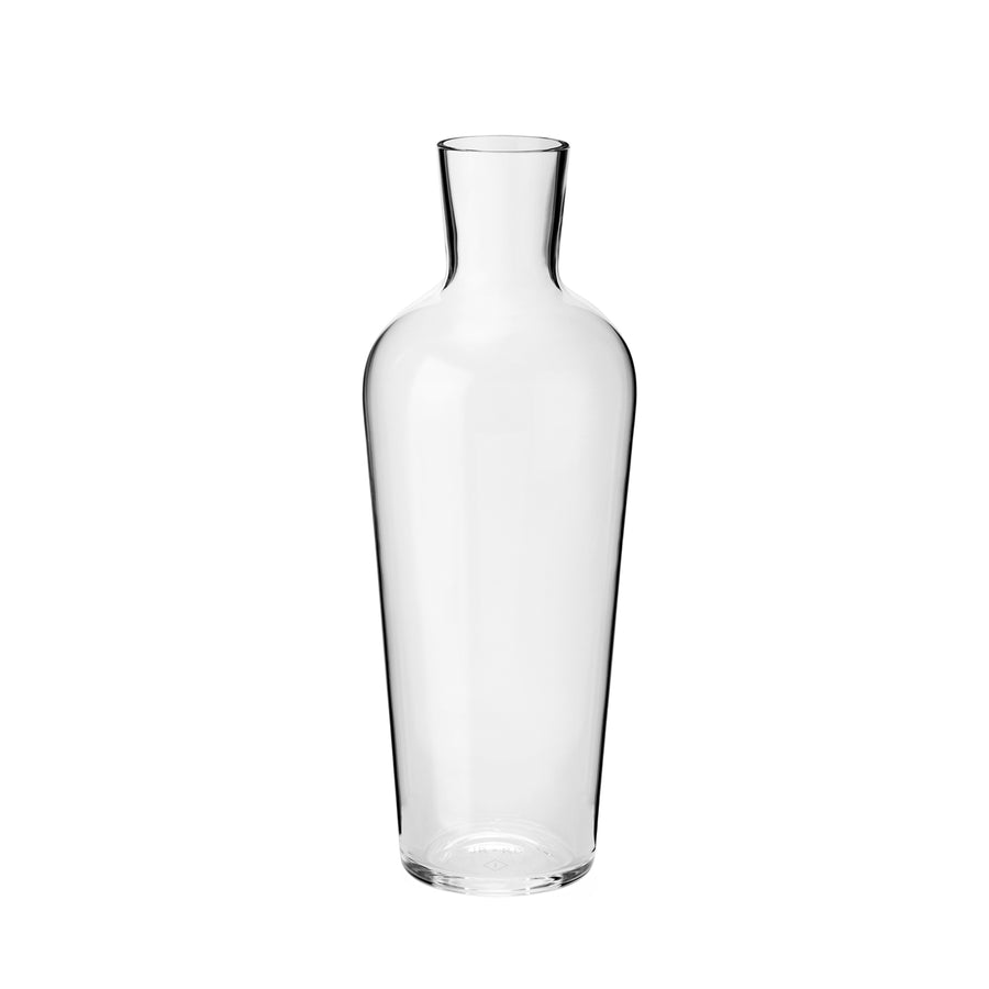 Richard Brendon + Jancis Robinson Water Carafe