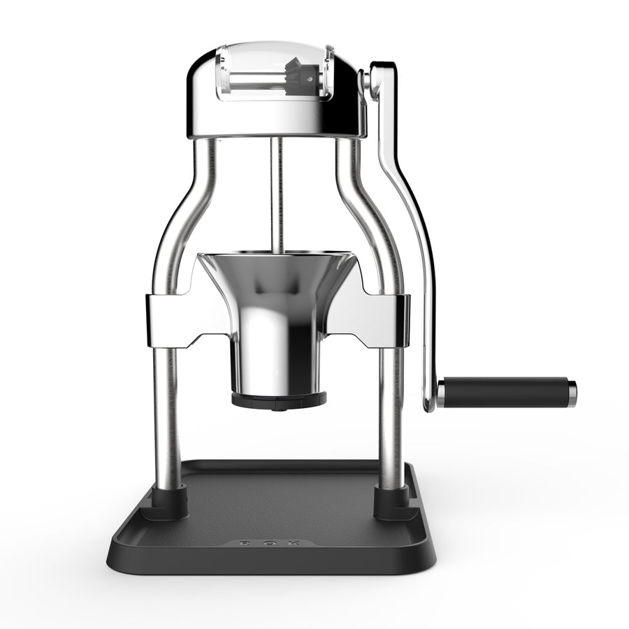 ROK GC Coffee Grinder