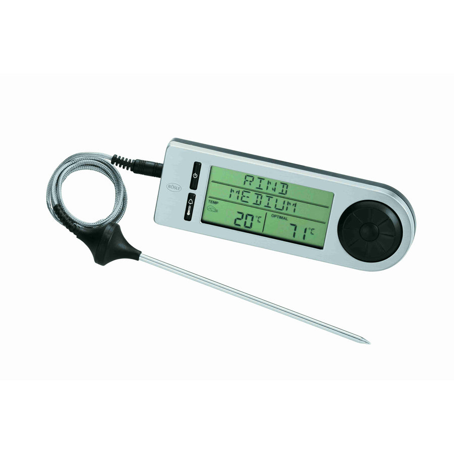 Rosle Roasting Thermometer