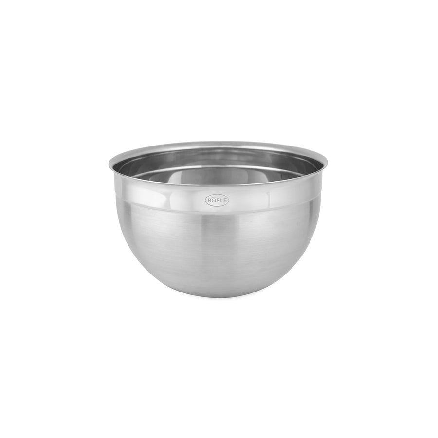 Rosle Stainless Steel Mixing Bowl