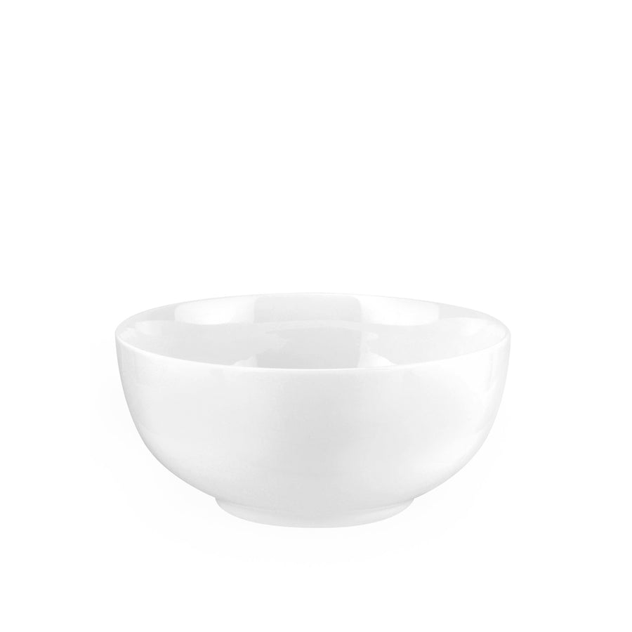 Royal Worcester Coupe Deep Cereal Bowl / 16cm (Individual)