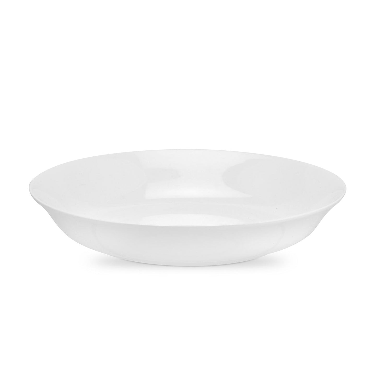 Royal Worcester Coupe Pasta Bowl / 21.5cm (Individual) *
