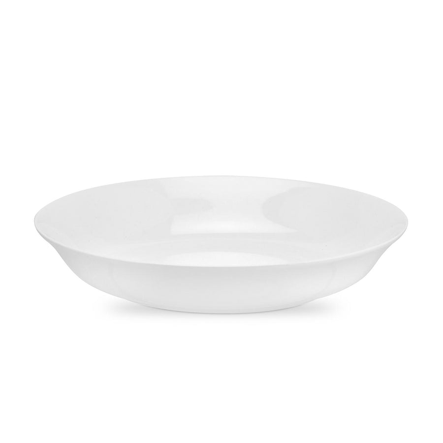 Royal Worcester Coupe Pasta Bowl / 21.5cm (Individual)