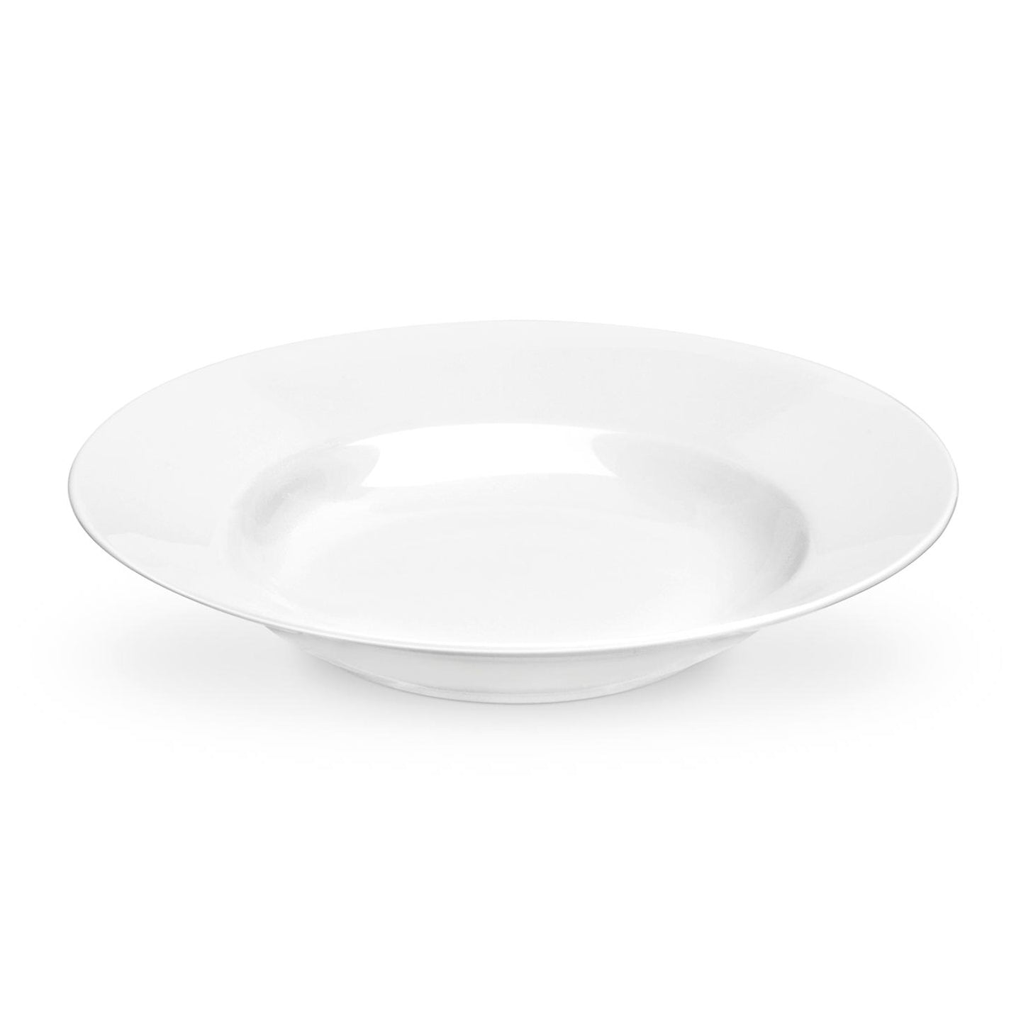 Royal Worcester Rim Soup / 23.5cm (Pack of 4) (Online Only)