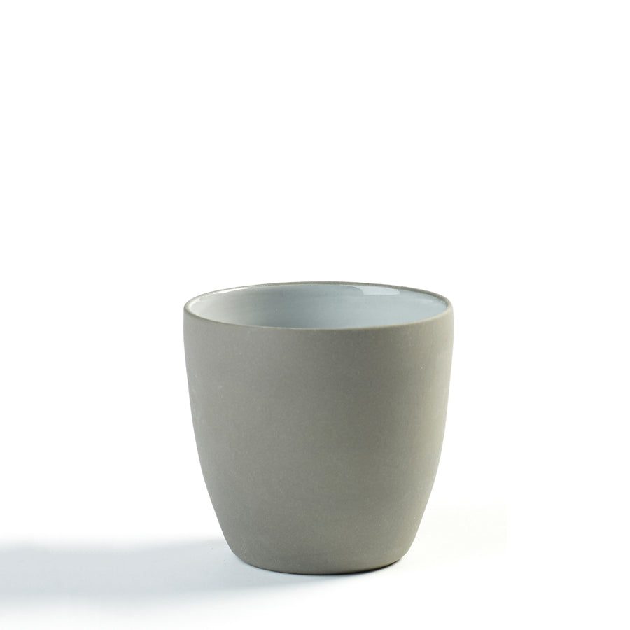 Serax Dusk Coffee Cup (Online Only)