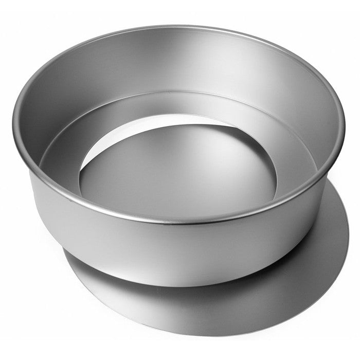 Alan Silverwood Cake Pan