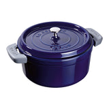 Staub Square Silicone Handles Set of 2 (Online Only)