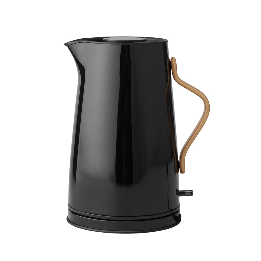 Stelton Emma Kettle 1.2L / Black