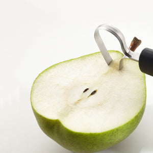 Triangle Vegetable and Fruit Corer