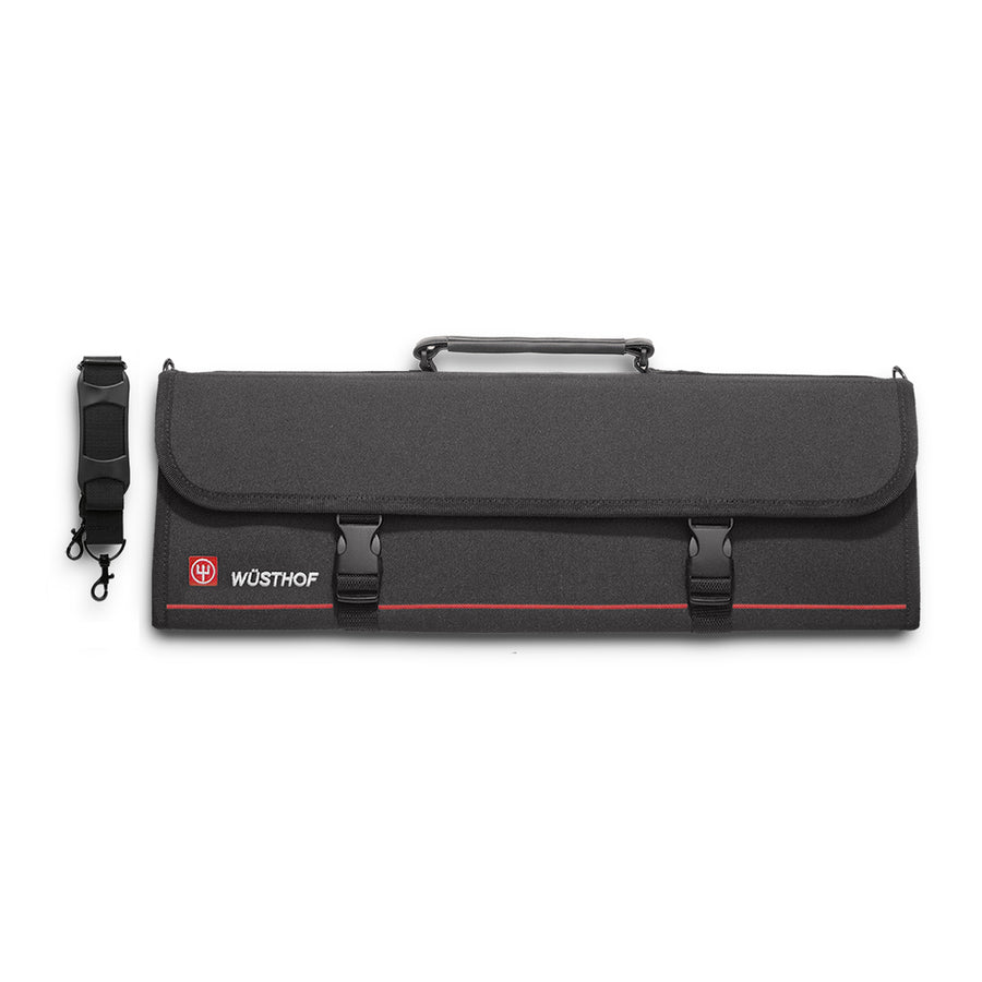 Wusthof 10 Knife Case with Strap