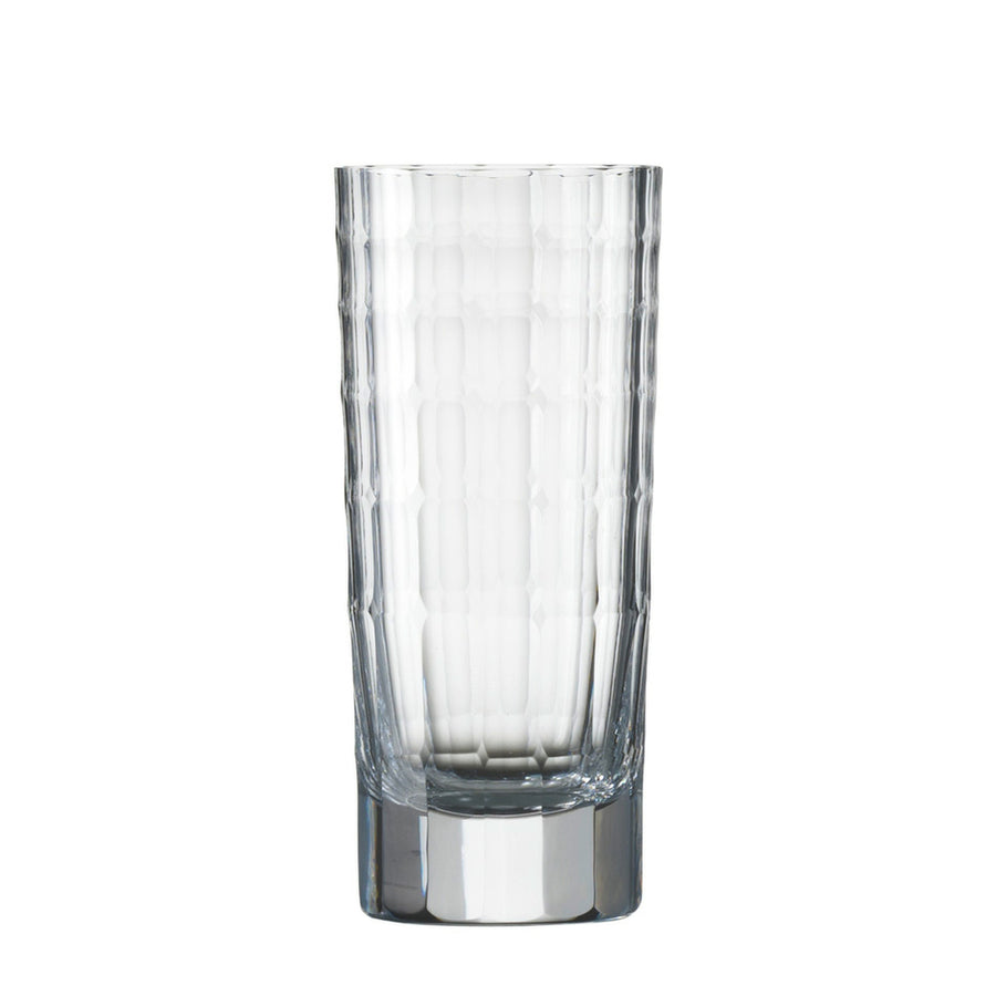 Zwiesel Hommage Carat Longdrink Glass / Large (Pack of 2)