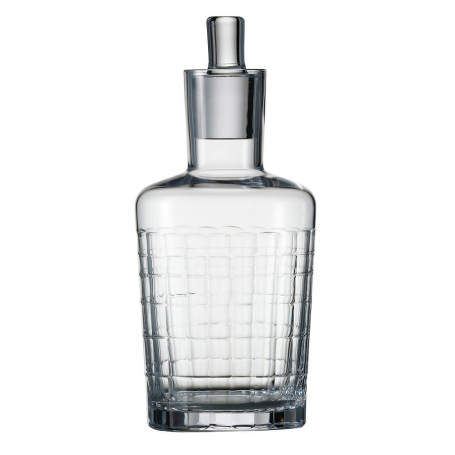Zwiesel Hommage Carat Whisky Decanter