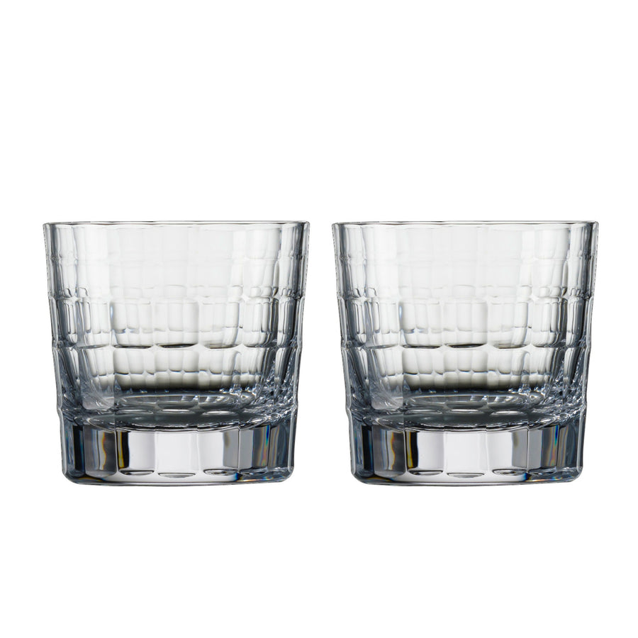 Zwiesel Hommage Carat Whisky Glass / Large (Pack of 2)