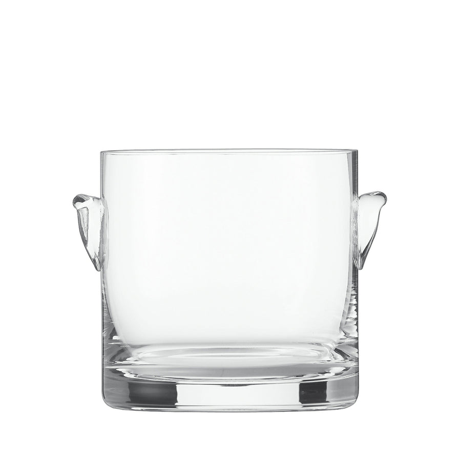 Zwiesel Tritan Crystal Glass Ice Bucket