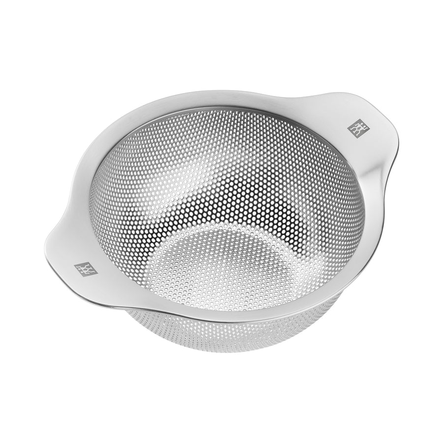 Zwilling Stainless Steel Colander Two Handle
