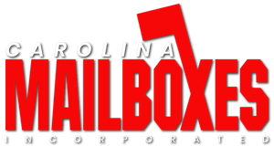 Carolina Mailboxes, Inc.