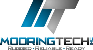 Mooring Tech Inc is a Diamond level Prime Authorized Panasonic Toughbook Partner